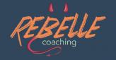 cropped-Logo-Rebelle_Logo-fonce.png